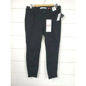 New Celebrity Pink The Rider Skinny Jeans 14 Petit